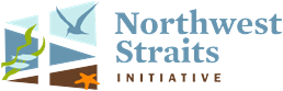 Northwest StraitsIinitiative